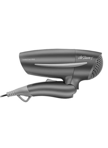 Arzum  Ar578 Hairstar Mini Saç Kurutma Makinesi  Beyaz
